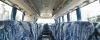 Автобус YUTONG BUS ZK6938HB9 - фото 5