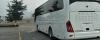 Автобус YUTONG BUS ZK6938HB9 - фото 2