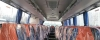 Автобус YUTONG BUS ZK6938HB9 - фото 4
